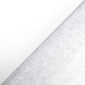 www.houseofadorn.com - Blocking Canvas 20/20 Buckram with Stiffener/Adhesive