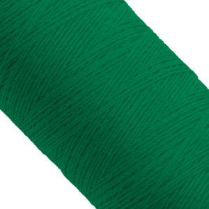 www.houseofadorn.com - Gutermann Sew-All Polyester Sewing Thread Spool 100m - Emerald Green 402