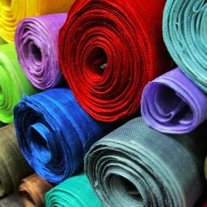 "www.houseofadorn.com - Sinamay Straw Fabric - Standard Weave 36""/91cm - Plain Colours ***PRICE PER 50CM***"