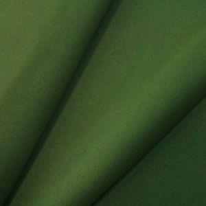 www.houseofadorn.com - Spandex Nylon Lycra 4 Way Stretch Fabric W150cm/190gsm - Matt Finish (Price per 50cm) - Khaki Green