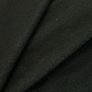 www.houseofadorn.com - Spandex Nylon Lycra 4 Way Stretch Fabric - Shiny Finish (Price per 1m) - Black