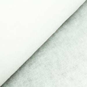 www.houseofadorn.com - Thermoplastic - Fosshape ® Heat Activated Moulding Material 114cm (Price per 50cm)