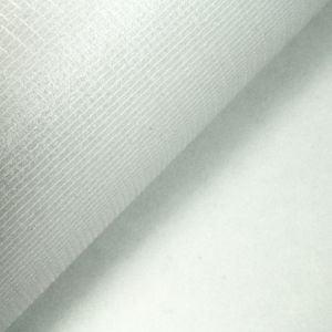 www.houseofadorn.com - Thermoplastic - Wonderflex ® Heat Activated Molding Material (Price per Sheet)