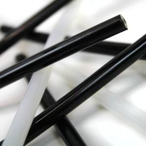 www.houseofadorn.com - Glue Stick for Hot Glue Guns