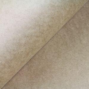 "www.houseofadorn.com - Pattern Cardboard / Paper for Dressmaking 225gsm 115cm / 45"" (Price per 1m)"