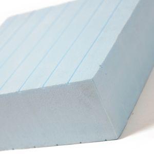 www.houseofadorn.com - Foam Block - Styrofoam XPS Modelling Foam Block