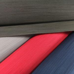 www.houseofadorn.com - Jinsin 91cm Buntal Fabric (Price for 0.5m) - Plain Colours