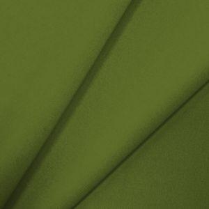 www.houseofadorn.com - Spandex Nylon Lycra 4 Way Stretch Fabric W150cm/180-210gsm - Matt Finish (Price per 50cm)  - Olive Green