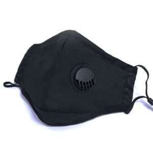 www.houseofadorn.com - Heavy Duty Reusable Face Masks