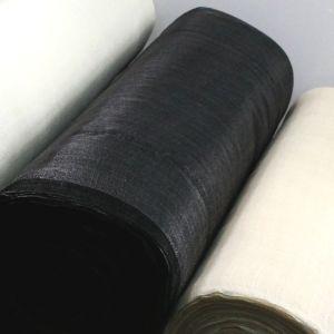 "www.houseofadorn.com - Sinamay Straw Fabric - Fine Weave 36""/91cm - Plain Colours ***PRICE PER 50CM***"